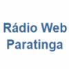 Rádio Web Paratinga