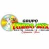 Radio Turbo Mix 1540 AM