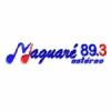 Radio Maguaré 89.3 FM