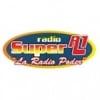 Radio Super A1