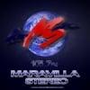 Radio Maravilla Stereo 105.7 FM