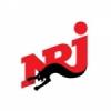 Radio NRJ R'nB'