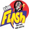 Web Rádio Flash
