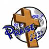 Radio Praise 105.7 FM