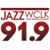 Radio WCLK 91.9 FM