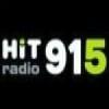 Hit Radio 91.5 FM