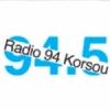 Radio Korsou 94.5 FM