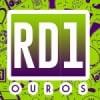 Rádio Rd1 Ouros