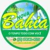 Rádio Nova Bahia FM