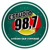 Rádio Estudio