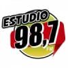 Rádio Estudio Fm