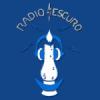 Rádio Escuro 98.0 FM