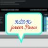 Rádio Jovem Passos