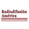 Radio América 1480 AM