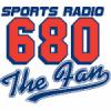 Radio WCNN 680 AM 93.7 FM