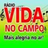 Web Rádio Vida no Campo