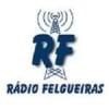 Rádio Felgueiras 92.2 FM