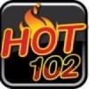 Radio Hot 102.5 FM