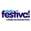 Rádio Festival 94.8 FM