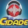 Rádio Cidade Web