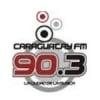 Radio Caraguatay 90.3 FM