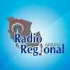 Radio Regional 660 AM