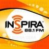 Radio Inspira 88.1 FM