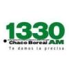 Radio Chaco Boreal 1330 AM