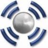 Radio WPAB 550 AM