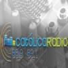 Católica Radio 88.9 FM