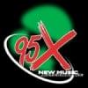 Radio 95X Online
