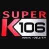 Radio Super K 106