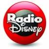 Radio Disney 101.3 FM