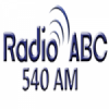 Radio ABC 540 AM
