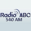 Radio ABC 540 AM