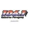 Radio Emisoras Paraguay 106.1 FM