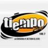 Radio Tiempo 100.7 FM