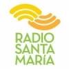 Radio Santa Maria 590 AM