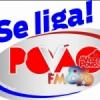 Rádio Povão 87.9 FM