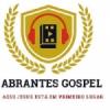 Web Rádio Abrantes Gospel