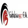 Radio Fabulosa 96.7 FM