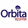 Radio Orbita 92.9 FM