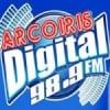 Radio Arcoiris 98.9 FM