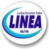 Radio Linea 106.7 FM