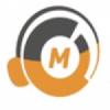 Rádio Metanoia