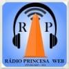Radio Princesa Web
