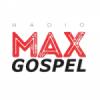Rádio MaxGospel