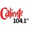 Radio Caliente 104.1 FM