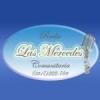 Radio Las Mercedes 101.5 FM