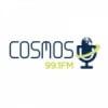 Radio Cosmos 99.1 FM